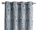 decorative-curtain-megamenu