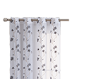 decorative-curtain-megamenu2